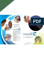largechd brochure