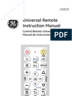24929_Manual-v2