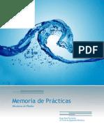 Hugo Ruiz Fernández_Memoria de Practicas(2)
