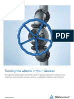 Industrial Services Overview.pdf
