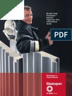Elastopir PDF En