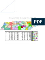 Judicial Districts With Population Chang 1980-2010v2small