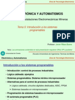 79418428-Sistemas-programables.pps