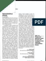 16697444.pdf