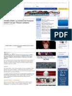 Ouest-france-Vendee-Globe-La-victoire-de-Francois-Gabart-vue-par-Titouan-Lamazou.pdf