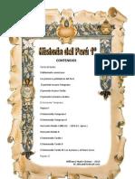 historiadelper1-120118104044-phpapp02