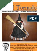 Il_Tornado_607