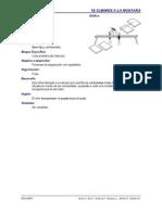 0138_IND,12a14.pdf