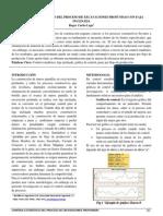 Paper GyM 04 2012 Edificacaciones