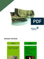 6 Johnson Controls