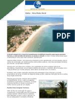 Terrenos Á Venda Na Bahia - Uma Visão Geral