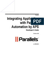 Aps Integration Guide 52