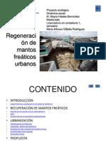 Proyecto Informatica PDF