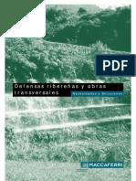 DefesaMargens_esp.pdf