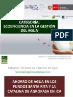 ProyectoAgrokasa2012
