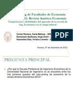 INFORMES TECNICOS.pptx