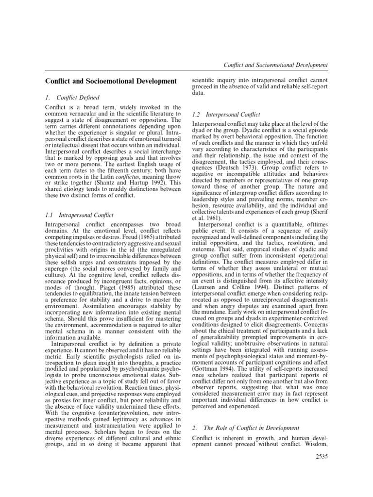 view komplexe zahlen und ebene geometrie 2011