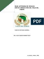 manualdebotanicageneral-100601084752-phpapp01