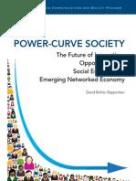 Power-Curve Society