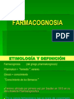 farmacognosiageneral2011-111104212105-phpapp01