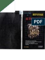 Initiation.au.Depannage.automobile Par Benzadi.et.Bourai