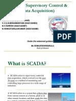 39795179-SCADA-ppt
