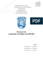 Informe-3-Proyecto