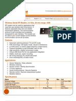 1252-datasheet