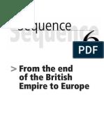 AN01TE2-SEQUENCE-06.pdf