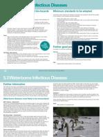 5-3-WaterborneDiseases-v1