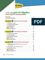 StudentBook_ShapesOfAlgebra