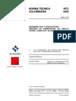 NTC 4205.pdf