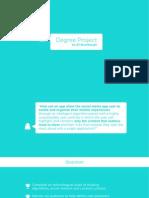 DP - Presentation 1