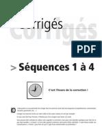 ES01TE1-COREXEA.pdf