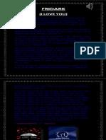 Presentación1F.pptx