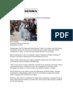 10-02-2013 La Prensa - Moreno Valle inicia recuperación de imagen urbana en Chignahuapan.pdf