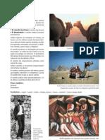 ES01TE2-ENCART.pdf