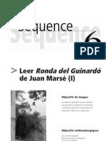ES01TE2-SEQUENCE-06.pdf
