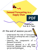 Demand Forecasting Lecture.ppt