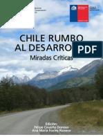 Chile Rumo Al Desarrollo