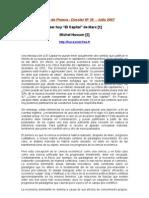 hussoncap.pdf