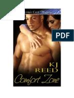 Comfort_Zonet