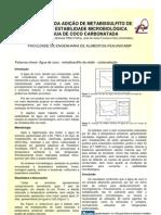 044820.pdf