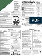 Feb 10 Bulletin.pdf