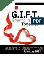 Gift booklet feb-aug 2013.pdf
