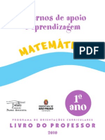 Mat Cont Prof 1