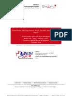 manejo de shock.pdf