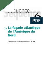 HG00TE4-SEQUENCE-06.pdf