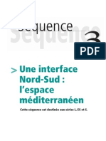 HG00TE2-SEQUENCE-03.pdf