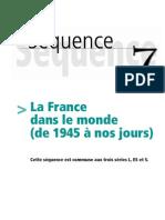 HG00TE3-SEQUENCE-07.pdf